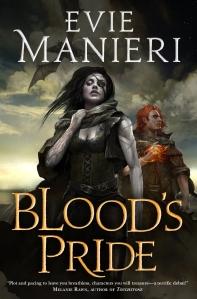 BloodsPride